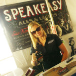 Speakeasy Brewing