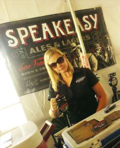 2014 18 speakeasy web