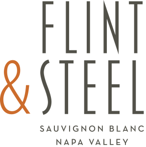 Flint & Steel Logo