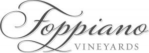Foppiano Logo RGB