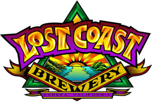 LostCoastBrew
