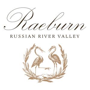 raeburn logo