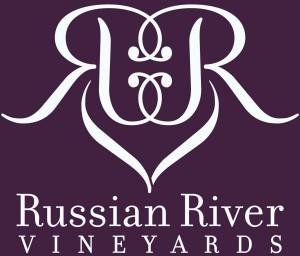 Russian River Vineyards logo color1
