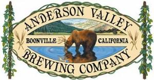anderson_valley_brewing_co