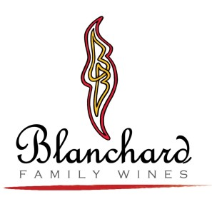 blanchard family