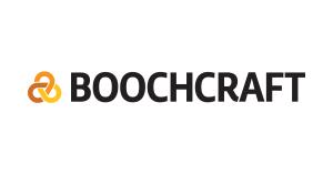 boochcraft-