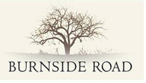 burnside-road-logo