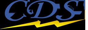 cds1 logo