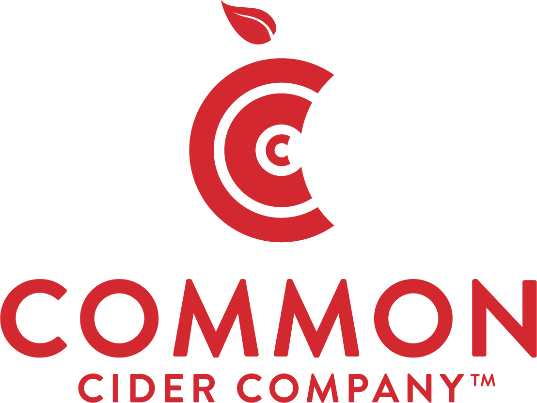 common cider company