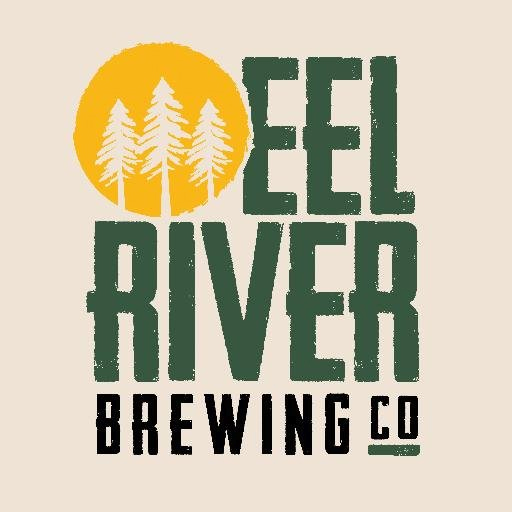 eel-river-brewing-