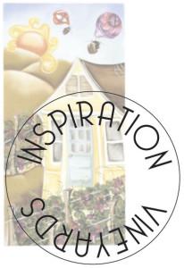 inspriation