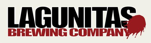 lagunitas logo 2018