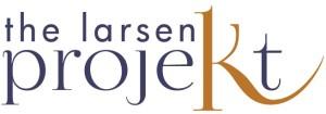 larsen project