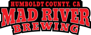 mad river brewing 2018