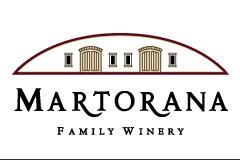 martorana