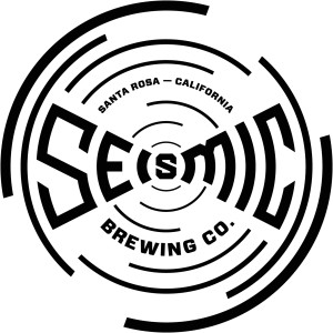 seismic_logo_white