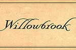 Willowbrook_CountySeries_redesign