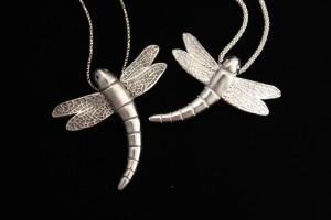 Elizabeth Mahnken, jewelry, El Sobrante