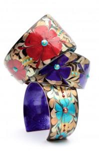 Ava Austin, jewelry, Santa Rosa