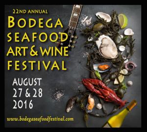 Festival logo 2016