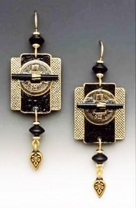 Paula Chang, jewelry, San Mateo