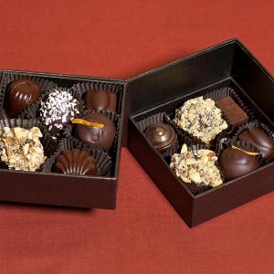 Sonoma Chocolatiers