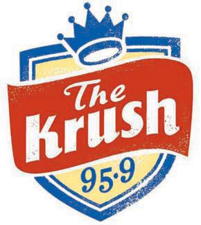 krsh (2)