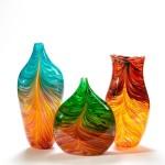 Cory Ballis glass
