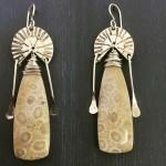 Jessie Howes jewelry